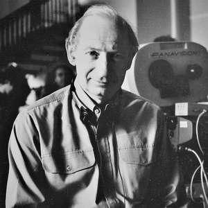 Malcolm Marmorstein (1929 - 2020)