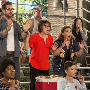 One Day at a Time é cancelada pela segunda vez