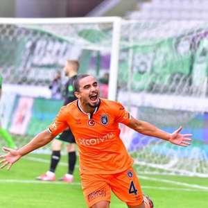 Rafael reitera vontade de atuar pelo Botafogo
