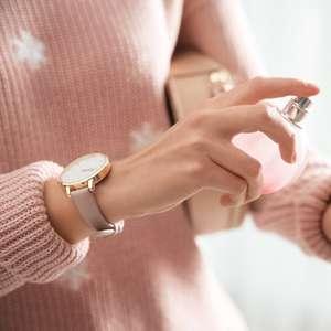 Perfume de cada signo: descubra o aroma que combina com você