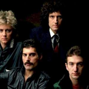 "Queen: ""Greatest Hits"" retorna ao TOP 10 da Billboard ..."