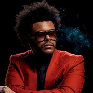 "The Weeknd dispara: ""O Grammy continua corrupto"""