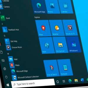 Windows 10 pode ganhar apps de Android e mais novidades ...