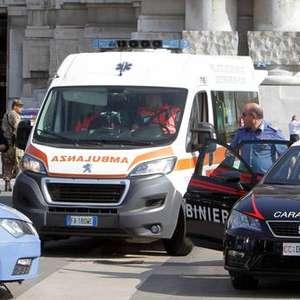 Itália condena iemenita a mais de 14 anos de prisão por ...