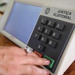 80% dos paulistanos acham inadmissível político corrupto
