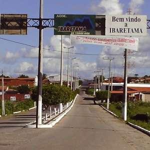 Chacina no interior do Ceará deixa 7 mortos