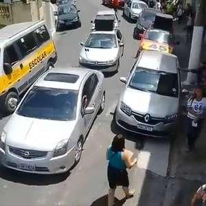 Controladoria do município investiga entrega de cestas ...