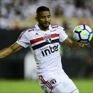 Reinaldo pede anulação da partida contra o Ceará: 'Isso ...