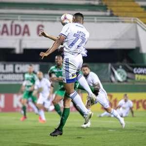 Cruzeiro x Confiança-SE. Onde seguir, palpites e prováveis times