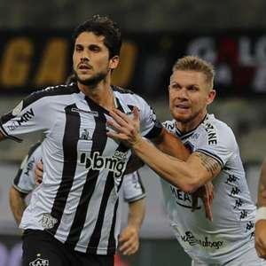 Qual postura adotar? Perdido, Botafogo não apresenta ...