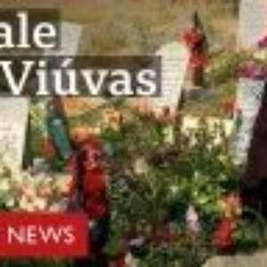 A tragédia que transformou vilarejo afegão no 'Vale das Viúvas'