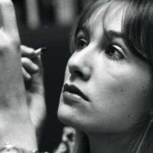 Aos 70 anos, morre a atriz italiana Daria Nicolodi
