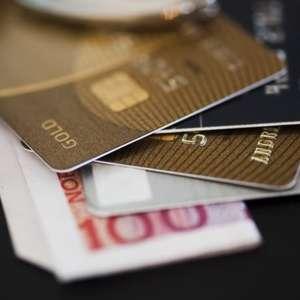 Governo volta a cobrar IOF em transações de crédito ...