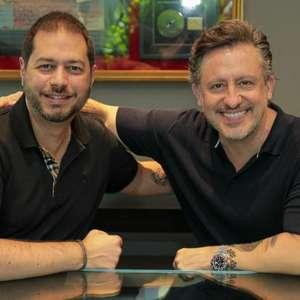Produtor Guto Campos entra pro time da gravadora de Bonadio