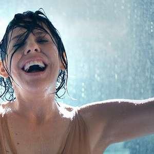 Estreias de cinema destacam candidato do Brasil ao Oscar ...