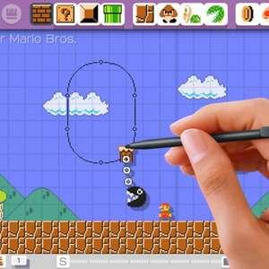 10 fases do Super Mario Maker que você precisa conhecer