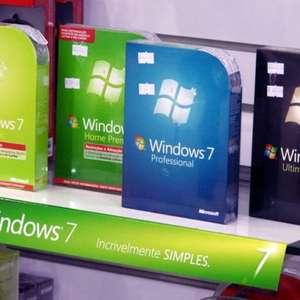 Windows 7 recebe atualização crítica grátis após fim do ...