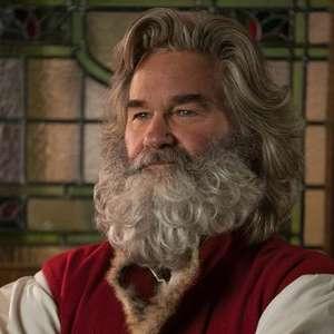 Kurt Russell diz que atores não deveriam opinar na política