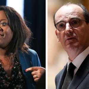 Por que a França pode criminalizar a discriminação pelo ...