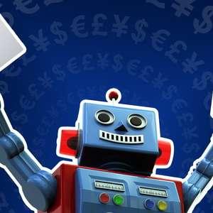 Black Friday: como os robôs passam a perna em você na ...