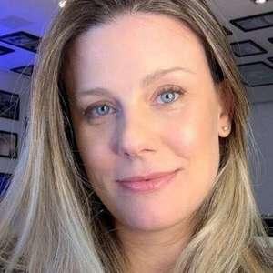 Daiana Garbin fala sobre maternidade: 'Melhor momento da ...