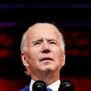 Wisconsin encerra recontagem e confirma liderança de Biden