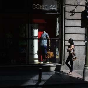Sentimento econômico na zona do euro recua em novembro ...