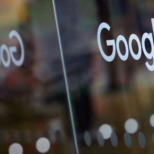 Reino Unido restringirá Google e Facebook com regras de ...