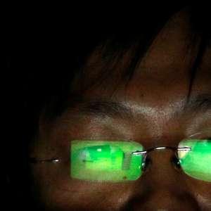 Supostos hackers norte-coreanos tentaram atacar AstraZeneca