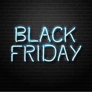 A falácia da Black Friday: empresas precisam se planejar ...