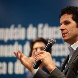 Médicos do Atlético-MG explicam como serão os procedimentos no clube após o surto de Covid-19