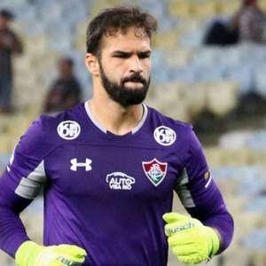 Três atletas testam positivo para Covid-19 e são baixas do Flu contra o RB Bragantino