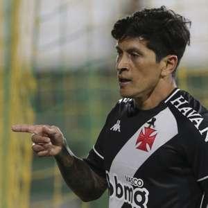 Em Buenos Aires, Cano marca e dedica gol a Maradona: 'O ...