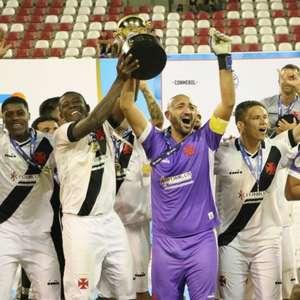 Conmebol divulga as datas da Copa Libertadores de beach soccer 2021