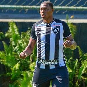 Finalista da Taça Rio Sub-20, Gabriel vive expectativa ...