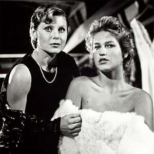 Vera Fischer diz que Xuxa lhe deu prejuízo ao censurar filme