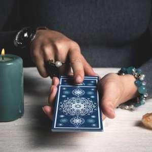 Previsões do Tarot para todos os signos em 2021