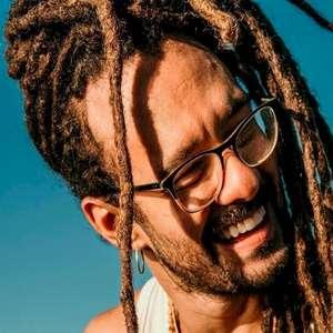 Gabriel Elias: novo álbum conta com Vitor Kley, Atitude ...