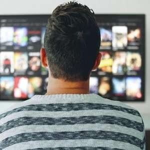6 serviços de IPTV grátis e pagos disponíveis no Brasil