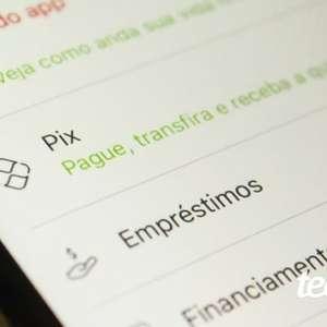 BC define regras para liberar Pix em mais bancos e fintechs