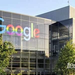 Google Brasil abre inscrições para estágio 100% remoto ...