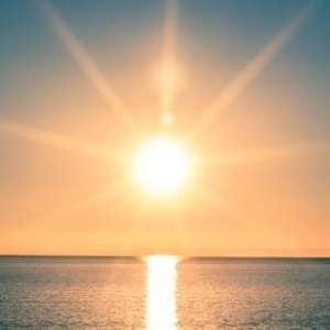 O que a posição do Sol por casa indica sobre sua ...