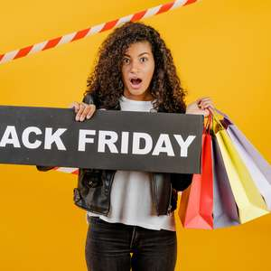 Signos na Black Friday: dicas astrológicas para ...