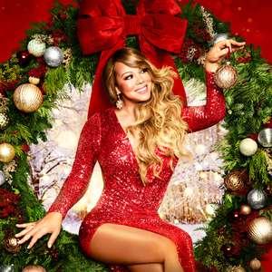 Especial de Natal de Mariah Carey ganha trailer com ...
