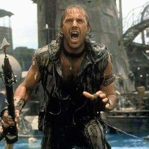 'Waterworld': por que 'maior fracasso' do cinema é visto com outros olhos 25 anos depois