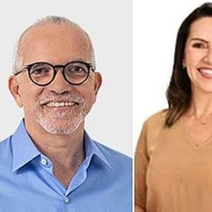 Ausência de debates na TV marca segundo turno em Aracaju