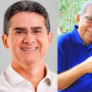 Em Manaus, pandemia fica fora do debate no segundo turno