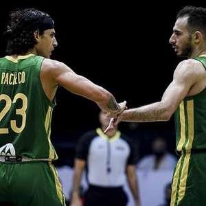 Brasil supera o Paraguai com facilidade e vence a quarta seguida nas Eliminatórias