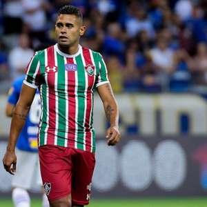 Fluminense é condenado a pagar mais de R$ 800 mil a ...