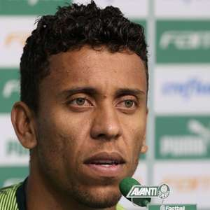 Marcos Rocha e Renan testam positivo para a Covid-19 e ...